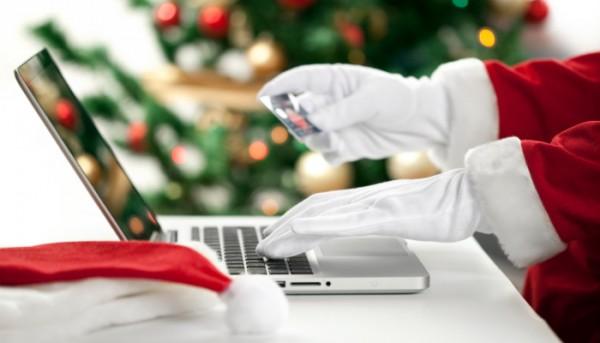 Compras de vacaciones serán más offline que online