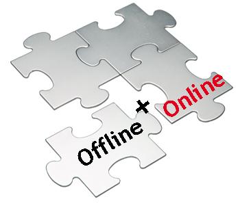 Ofertas y mix de medios, las claves para las ventas online y offline
