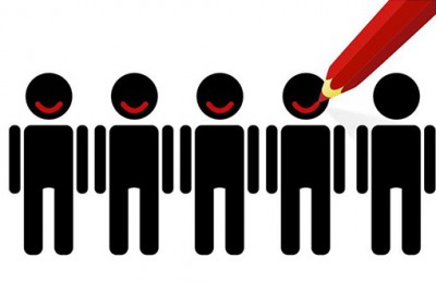¿Cómo las marcas están midiendo el compromiso con el cliente?