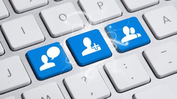 ¿Cómo prevenir y afrontar una crisis en redes sociales?