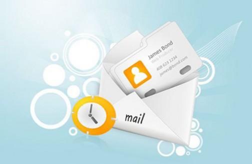 Minoristas siguen confiando en el email marketing