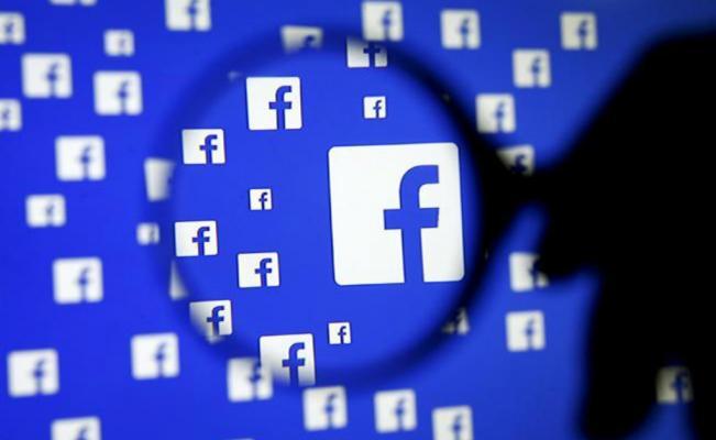 Los líderes mundiales mejor conectados en Facebook