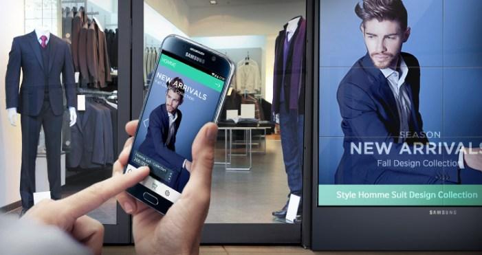 Usuarios de smartphones quieren promociones en tiempo real