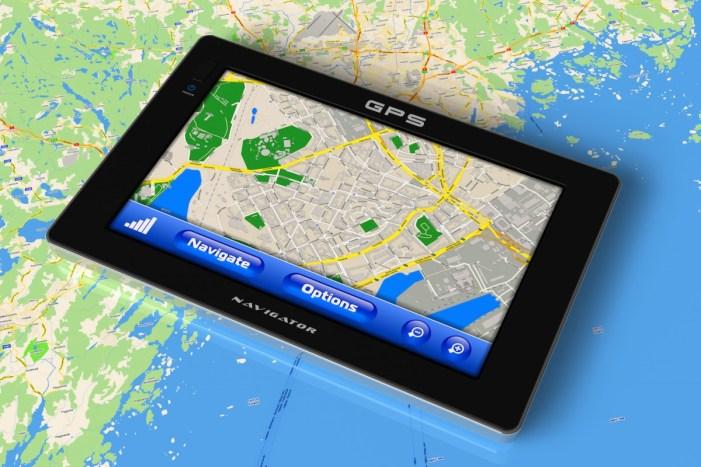 Datos y localización: Entre la cantidad y la calidad
