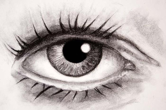Contenido visual ayuda a impulsar las marcas