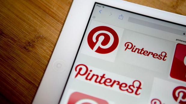 Pinterest le apuesta a la publicidad de búsqueda