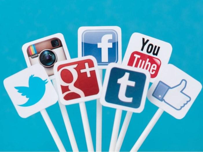 """""""Noticias son parte del contenido social y ahora se ven en vídeo"""""""