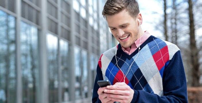 Publicidad digital en audio espera ampliar su alcance