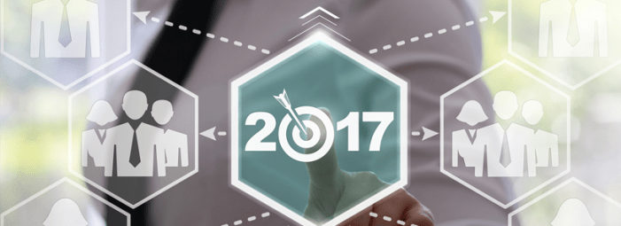 2017, el año de la consolidación del marketing digital