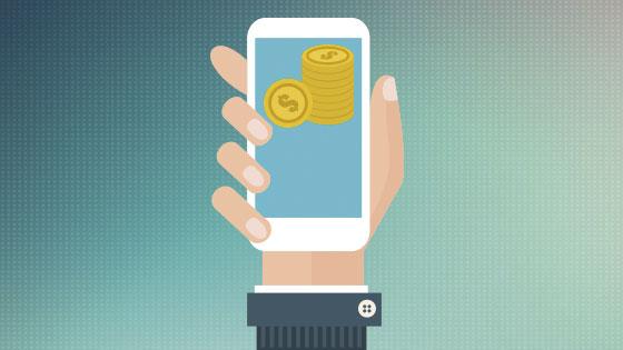 Aumenta la inversión en modelos de monetización de vídeo digital