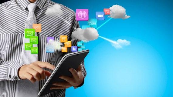 Conozca las 25 profesiones digitales de mayor demanda. Infografía