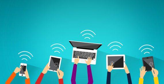 ¿Qué es la transformación digital y cuál es su propósito?