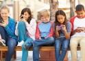 Millennials, cada vez más presos de las redes sociales