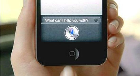 Uso de tecnología de voz, entre que sí y que no