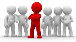 ¿Qué tan efectivo es el marketing de influyentes?