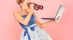 Claves para mejorar la visibilidad de los anuncios online