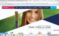 IMETI, un rediseño web profesional y a la medida