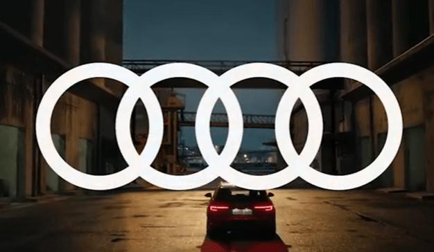 Audi deja sin trabajo a mítico personaje de Hollywood. Vídeo