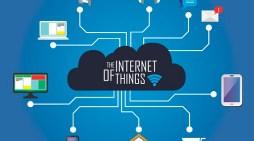 Consumidores preocupados por piratería en dispositivos IoT