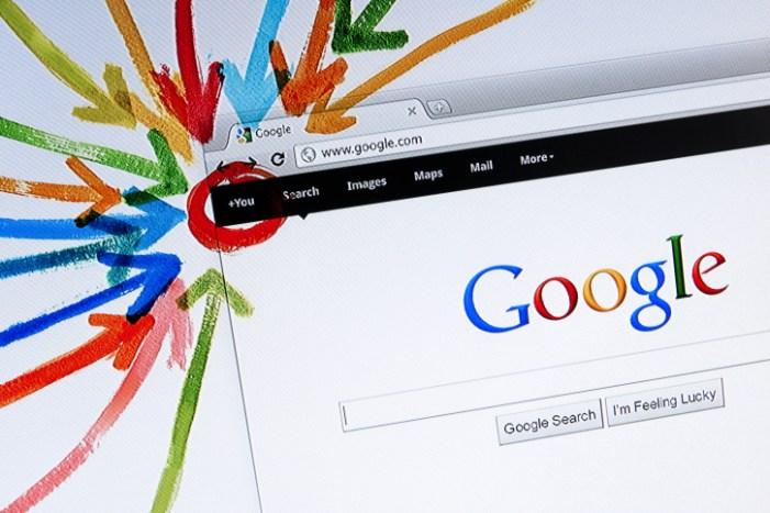 Los más buscados en el 2017 en Google