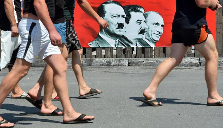 Hol van Adolf?