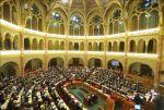 Dr. Bene Gábor: Ne a pártok küldjenek képviselőket a törvényhozásba!