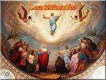 A Sátán támadása Krisztus Jézus győzelme ellen - Húsvéti gondolatok