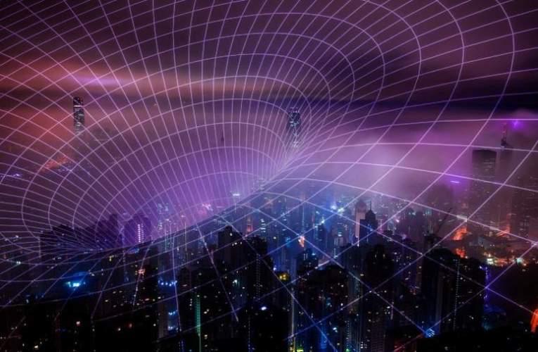 Mi is az a COVID-19 és mi köze lehet az 5G-hez? – egy kis elmélkedés – Igaz? Nem? Talán!?