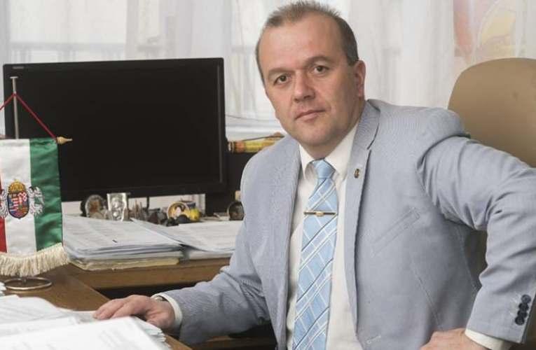 A kereszténység és magyarság érdekében – Dr. Gaudi-Nagy Tamással készített interjút a Karc FM