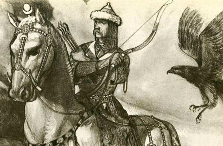 Kiderült, hol és mikor alakult ki az Árpád-házi királyok dinasztiája