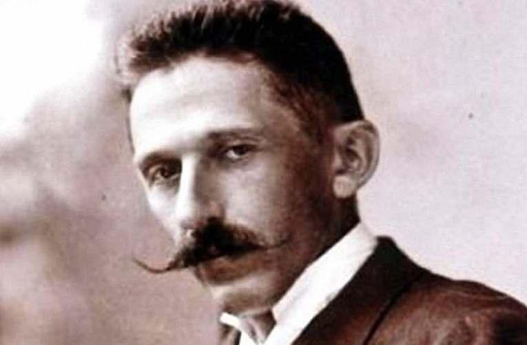 Egy nagy magyar tiszteletére – 157 éve született Gárdonyi Géza