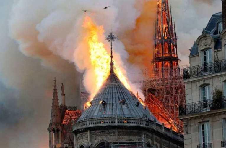 Keresztény önvédelem, a keresztényüldözés idején…