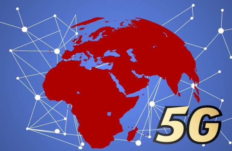 Az 5G sugárzás biológiai hatásairól