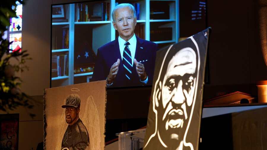 Óriási pofára esés: Nyilvánosságra hozták – Rabszolgatartó család leszármazottja Joe Biden