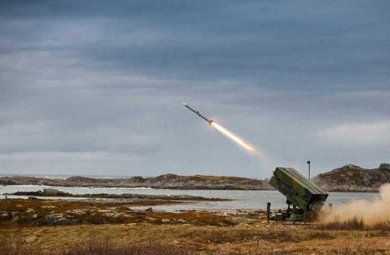 Haderőfejlesztés: A Magyar Honvédség NASAMS légvédelmi rakétarendszereket vásárol