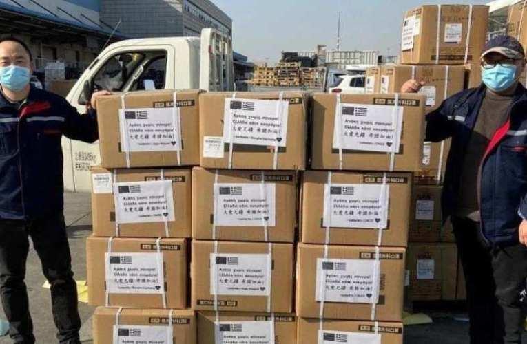 Koronavírus – Már mintegy egymillió embert oltottak be a Sinopharm vakcinájával Kínában