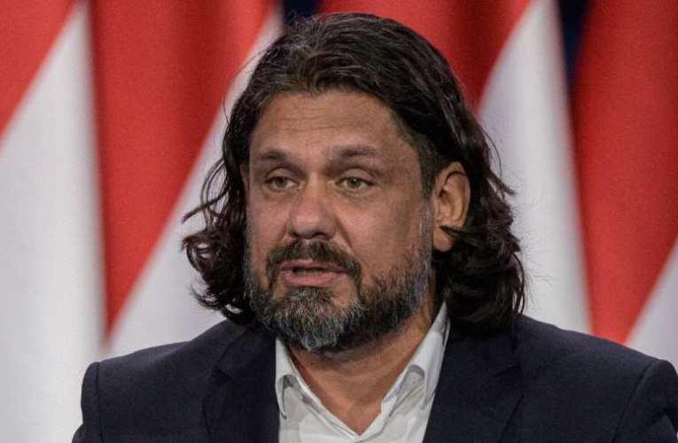 Az EPP európai parlamenti képviselőcsoportja elítélte Deutsch Tamás kijelentéseit, de nem zárta ki