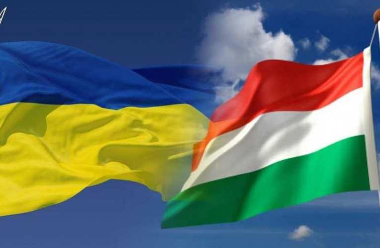 Törvényileg korlátoznák a kárpátaljai magyarok nemzetiségi jogait