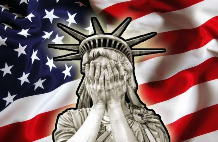 Példátlan támadás alatt áll az USA demokrácia (III. rész)