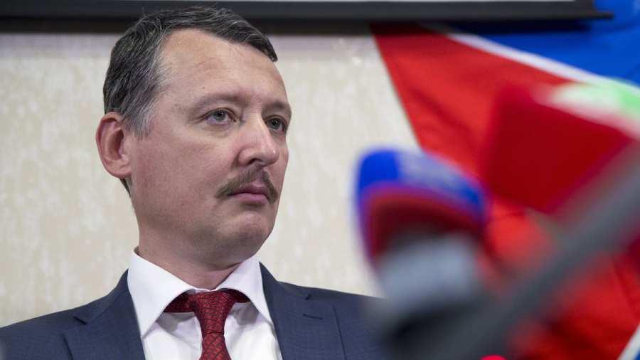 Tapasztalt parancsnok igen veszélyesként jellemezte a Donbassz helyzetét
