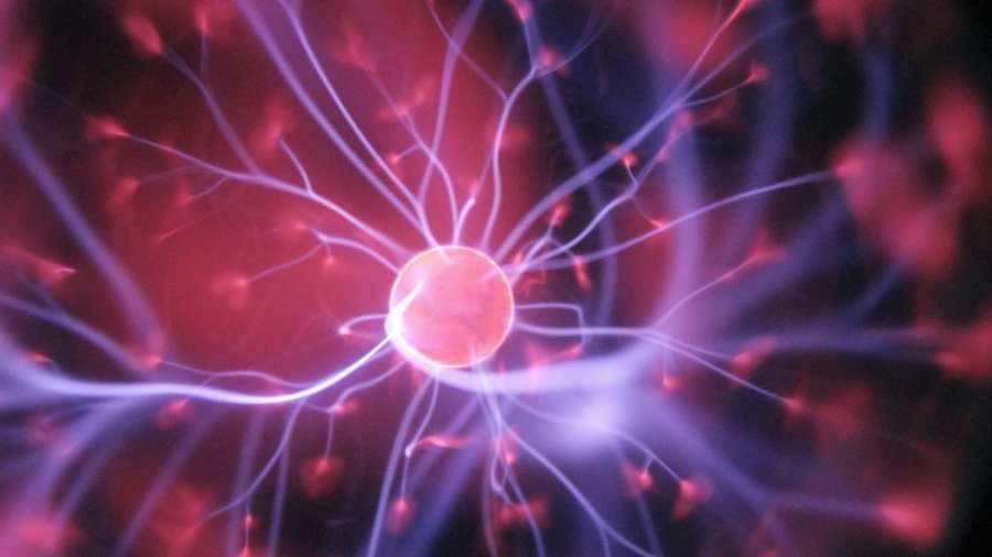 Magyar-svéd kutatócsoport igazolta egy új részecske, az Odderon létezését