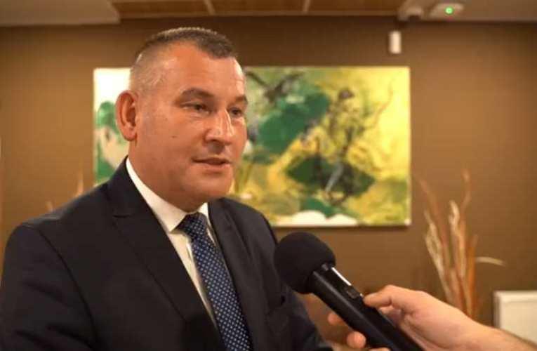 Egyelőre függetlenként folytatja Székelyudvarhely polgármestere