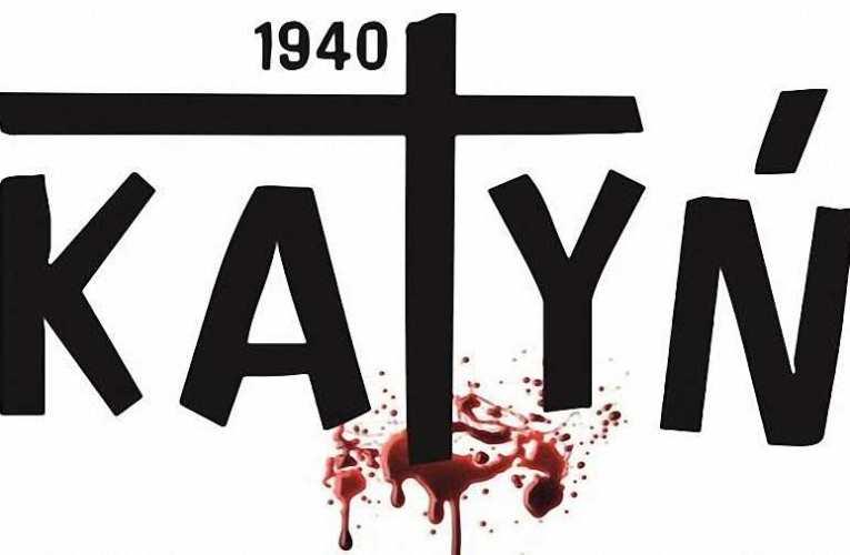 A lengyel áldozatok emléknapján – Katyń, 1940 tavasza