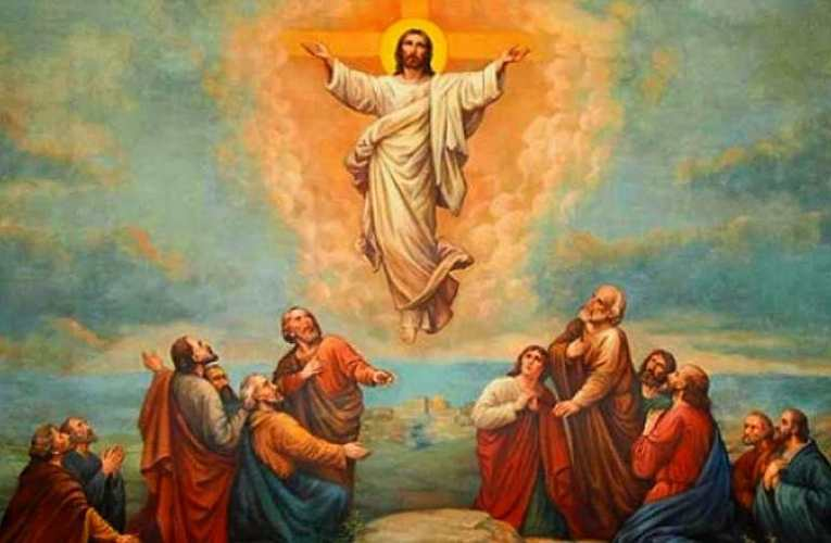 Valamennyi Olvasónknak áldott húsvétot kívánunk!