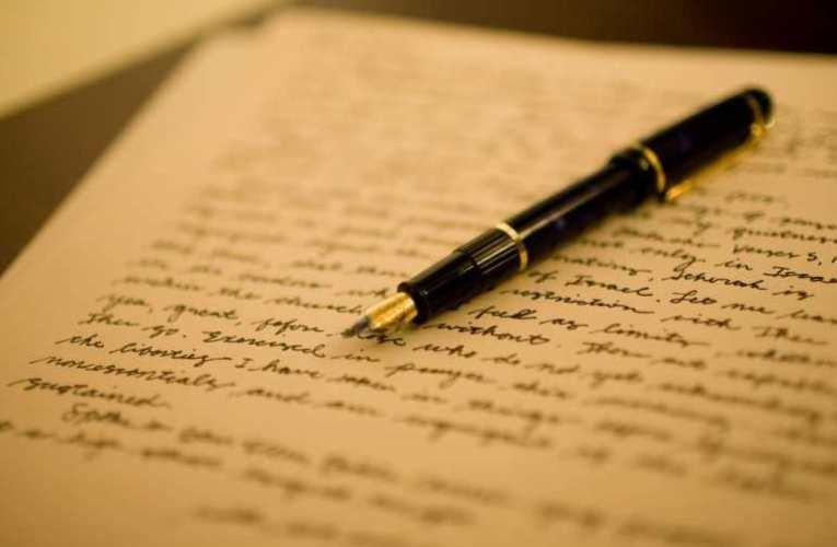 Egy nemzetét szerető hölgy nyílt levele Magyarország Kormányához