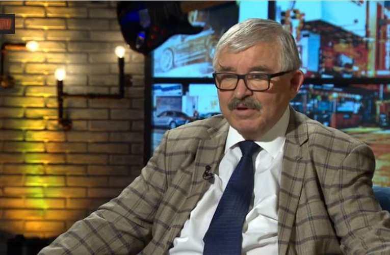 Pesti Tv: Hamis ügynökvádak Dr. Boros Imre ellen és az MNB aranykészletének eltűnése