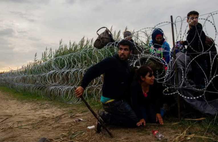 Szilágyi Ákos: Turbán – avagy Ahol zsarnokság van, ott zsarnokság van