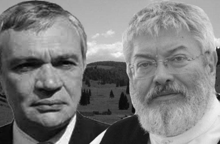 Kónya-Hamar Sándor: Aki tanú, nem mehet el csak úgy…!