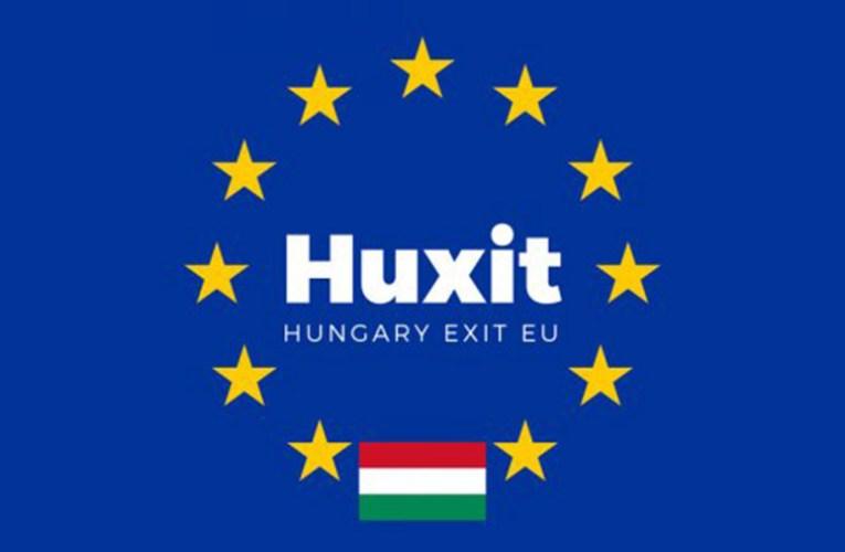 Ideje beszélnünk a Huxitról