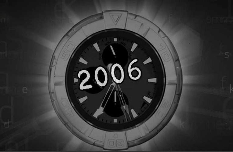 A Nemzeti Jogvédő Szolgálat által országgyűlési elfogadásra javasolt emléktörvény koncepciója a 2006 őszi rendőrterror és megtorlások 15. évfordulójára